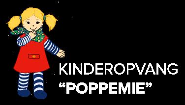 Kinderopvang Poppemie